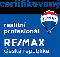 Realitní profesionál 1